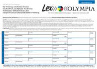 Rettet-den-Volksentscheid-Unterschriftenliste