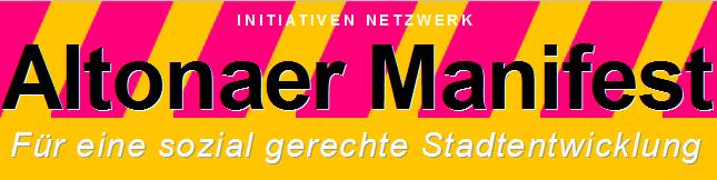 altonaer_manifest