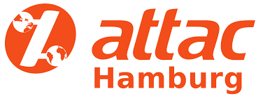 attac_hamburg