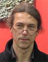 Ingo Böttcher, Vertrauensperson