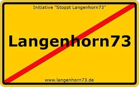 langenhorn73