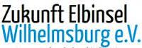 logo_zukunft_elbinsel