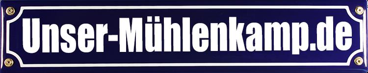 logo_unsermuehlenkamp