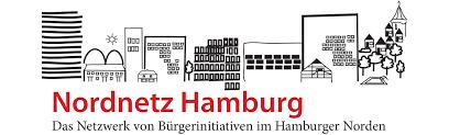 nordnetz_logo