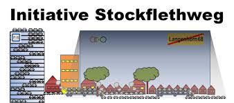 stockflethweg_logo